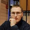 Дмитрий, 40, г.Санкт-Петербург