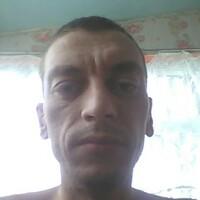 Андрей, 40 лет, Рыбы, Красноярск