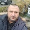 Руслан Мизерниюк, 36, г.Кишинёв