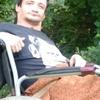 валерий, 44, г.Лохвица