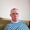 Михаил, 38, г.Острогожск