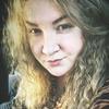 Екатерина, 30, г.Балашиха