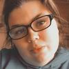 Kaylee, 30, Indianapolis