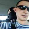 Денис Иванович Антипо, 37, г.Самара