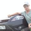 aleksey, 29, Barybino