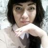 Яна, 25, г.Томск