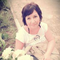 Alina, 46 лет, Рыбы, Санкт-Петербург