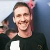 Дмитрий, 33, г.Сочи