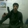 Костя, 32, г.Якутск