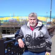 Алекс Дан 53 Мурманск