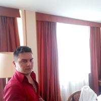 Иван, 33 года, Стрелец, Симферополь