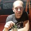 Виктор, 35, г.Гомель