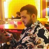 Asif, 24, Baku