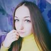 Анютка, 28, г.Буденновск