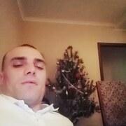 Иван 30 Горловка