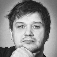 Константин Бородин, 48 лет, Телец, Москва