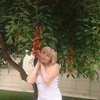 Рема, 51 год, Скорпион, Астрахань