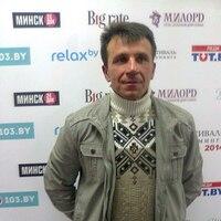 Алекс, 56 лет, Водолей, Минск