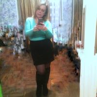 Мария, 35 лет, Скорпион, Санкт-Петербург