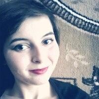 Таня, 21 год, Овен, Полтава