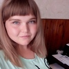 Tatyana, 21, Amvrosiyivka