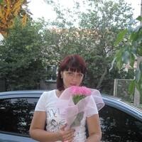 Татьяна, 42 года, Рак, Днепр