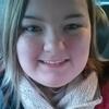 Paige Abrams, 23, Richmond