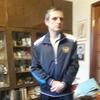 Вадим, 53, г.Красногорск