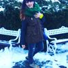 Катерина, 32, г.Седлец
