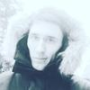 Андрей, 22, г.Лондон