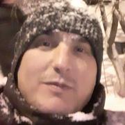 Ibrat Xoliqov 30 Москва