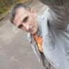 Дмитрий, 36, г.Серпухов