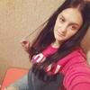 Nelea, 21, Soroca