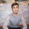 Боря, 21, г.Тольятти