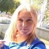 Дарья, 22, Костянтинівка