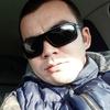 Дамир, 30, г.Атырау