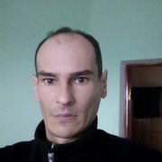 Николай 30 Измаил