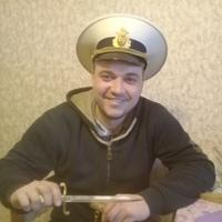 Денис, 34 года, Водолей, Советская Гавань