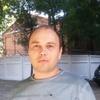Леонид, 30, г.Тирасполь