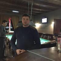 Михаил, 36 лет, Скорпион, Шахты