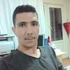 khaldoun hawa, 31, г.Стамбул