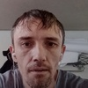 Николай, 37, г.Екатеринбург