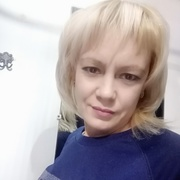 Леля, 37, г.Октябрьский (Башкирия)