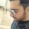 silly, 20, Islamabad
