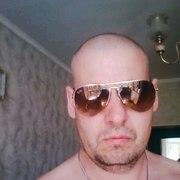 Саша 49 Азов