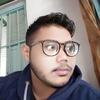 thiyo, 27, г.Джакарта
