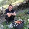 Сергей Боюн, 44, г.Уссурийск