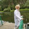 Вероника nika, 48, г.Михнево