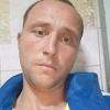 Dimitriy-Aleksandrovi, 32, Ussurijsk