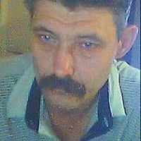 Алексей, 55 лет, Близнецы, Благовещенск (Башкирия)
